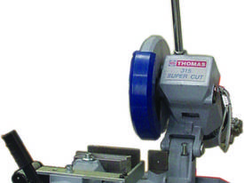 Quality Italian Built - 315mm - 240V or 415V - picture1' - Click to enlarge