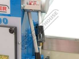 RAD-900 Radial Arm Drill 38mm Drilling Capacity - picture17' - Click to enlarge