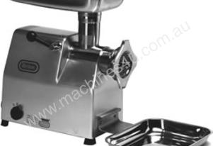 Brice TS 22 Meat Mincer