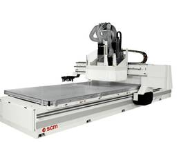 SCM ACCORD FX Range - picture0' - Click to enlarge