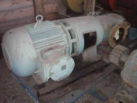 Gear Pumps - picture0' - Click to enlarge