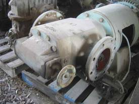 Gear Pumps - picture1' - Click to enlarge