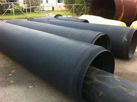 Storm Water/Cullvert pipe - picture2' - Click to enlarge