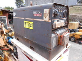 500 commander lincoln, 15kva 240 volt single phs - picture0' - Click to enlarge