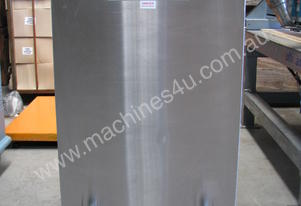 90L Hot Water Boiler Unit - Twin Tap 7.2kW