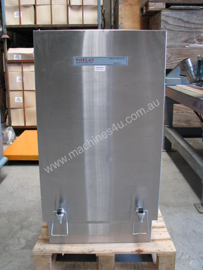 Used Whelan SL Electric Boiler in Broadmeadows, VIC Price: $1,900