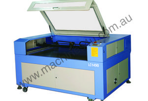 LC1490 - 80W