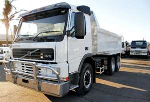 Volvo   FM12 FOR SALE