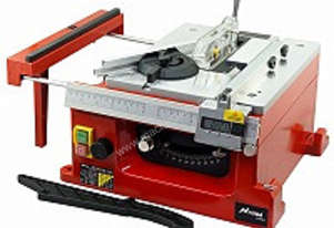 Delux Mini Table Saw 200W