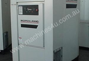 INGERSOLL-RAND ELECTRIC COMPRESSOR 194CFM