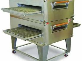 Conveyor Oven XLT 3240 - TS - picture0' - Click to enlarge