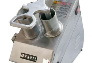 Anvil Food Processor