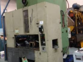 200T Press Singe crank CLEARANCE SALE - picture0' - Click to enlarge