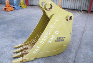 2017 SEC 30ton Trenching Bucket CAT330D