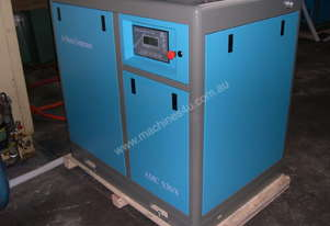 AMC 15 KW(20 HP),2300 lit./min. at 8 BAR pressure