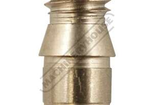 L5325 Seat Pin to Suit Turning Tool Holders Suits MWLN Tool Holders