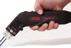 AZTC20 Compact Thermocutter
