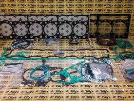 D3306PC IPD Basic O/F Engine Rebuild Kit - picture2' - Click to enlarge