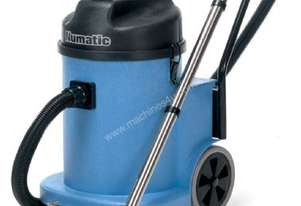 Numatic Procare / Wet & Dry Vacuums / WVD900-2