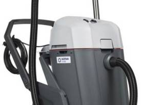 Nilfisk Basic Wet & Dry Commercial Vacuum VL500 35 - picture2' - Click to enlarge