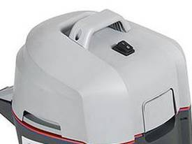 Nilfisk Basic Wet & Dry Commercial Vacuum VL500 35 - picture8' - Click to enlarge