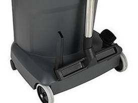 Nilfisk Basic Wet & Dry Commercial Vacuum VL500 35 - picture10' - Click to enlarge