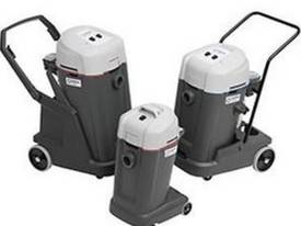 Nilfisk Basic Wet & Dry Commercial Vacuum VL500 35 - picture11' - Click to enlarge