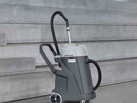 Nilfisk Basic Wet & Dry Commercial Vacuum VL500 35 - picture12' - Click to enlarge