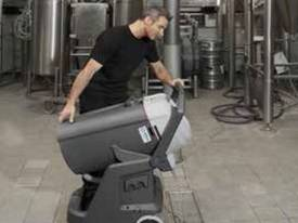 Nilfisk Basic Wet & Dry Commercial Vacuum VL500 35 - picture13' - Click to enlarge