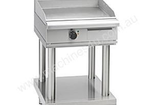 600mm Electric Griddle - Leg Stand
