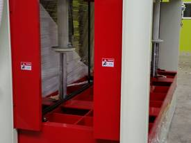 50T HYDRAULIC COLD PRESS 3050 x 1300mm Platen *SECURE NOW 4 PRE XMAS INSTALL* - picture11' - Click to enlarge