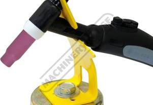 Hafco TTH-1 Magnetic TIG Torch Rest