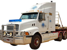 525HP Sterling AT Series Prime Mover - picture0' - Click to enlarge