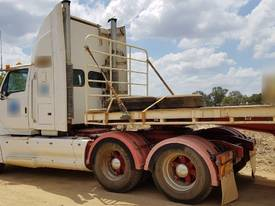 525HP Sterling AT Series Prime Mover - picture1' - Click to enlarge