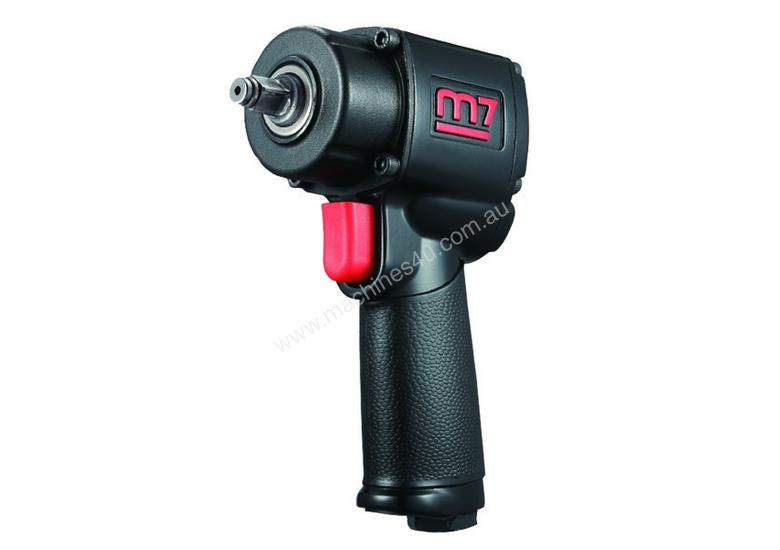 M7-NC3610Q Air Impact Wrench