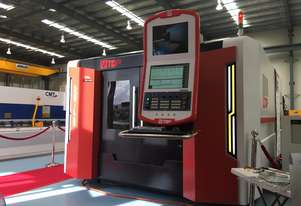 Laser Cutting Machine for sale Brisbane : Laser Cutting