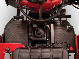 MAHINDRA 4025 4WD 41 HP TRACTOR - picture7' - Click to enlarge