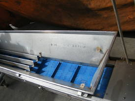 food conveyor - picture1' - Click to enlarge