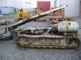 GARDNER DENVER ATD3200 DRILL RIG - picture0' - Click to enlarge