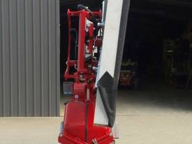 Winlet 475 T Tracked Glass Vacuum Lifter -  $270 pw* - picture18' - Click to enlarge