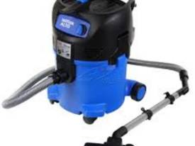Alto Attix 30-01 PC Wet and Dry Vacuum - picture0' - Click to enlarge