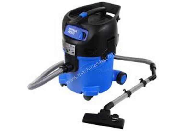 Alto Attix 30-01 PC Wet and Dry Vacuum