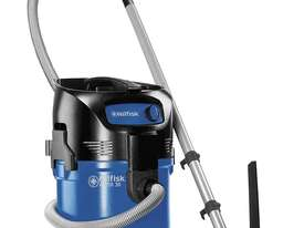 Alto Attix 30-01 PC Wet and Dry Vacuum - picture3' - Click to enlarge