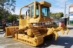 D5N.XL Bulldozer / CAT D5 Dozer #2217A