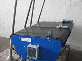 Conveyor Checkweigher Check Weigher