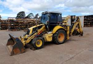 New Holland LB110B-4PS *CONDITIONS APPLY*