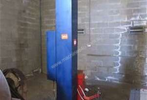 Pallet Wrapper Wrapping Machine
