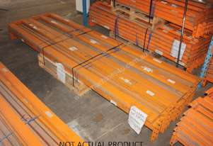 Dexion Beams 3040mm 50 x 105mm Rack
