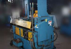 EAGLE LVR-100 Hydraulic Press Tube End Forming