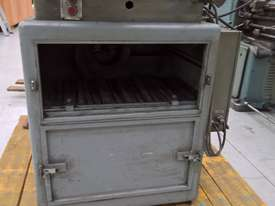 USED SURFACE GRINDER - picture5' - Click to enlarge